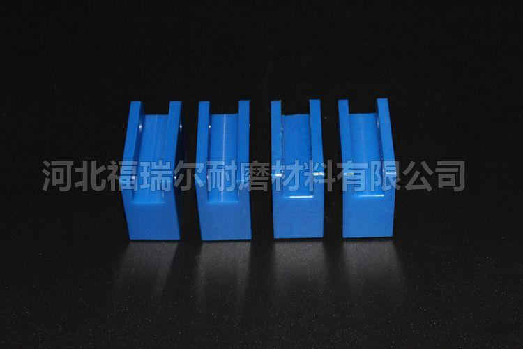 订做MC尼龙异形件 福瑞尔耐高温MC尼龙异形件厂家
