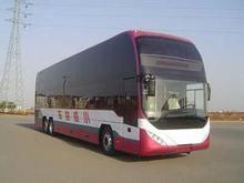 SZ南通去济源的的客车13773234452//