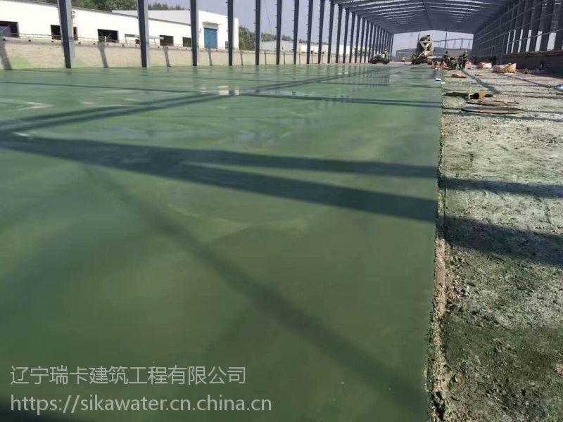 西卡车库耐磨地坪|专业耐磨地坪 正品保证 价格优惠