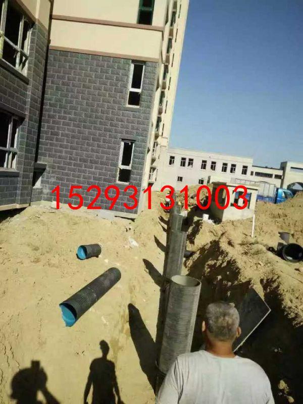 http://himg.china.cn/0/4_952_232540_600_800.jpg