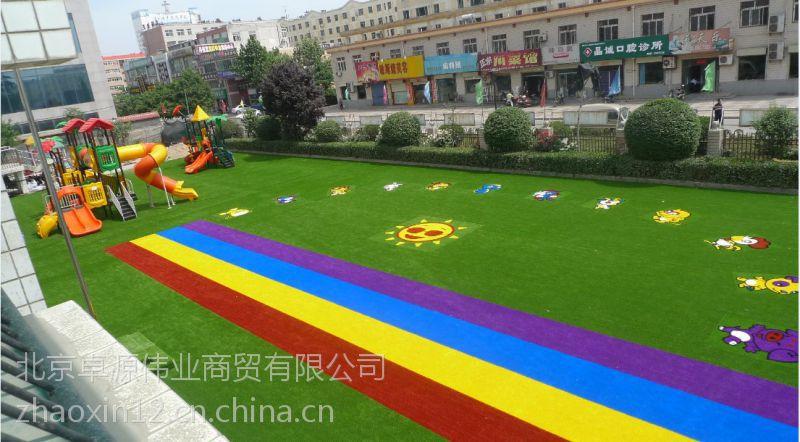北京哪有卖仿真草坪厂家假草坪价格