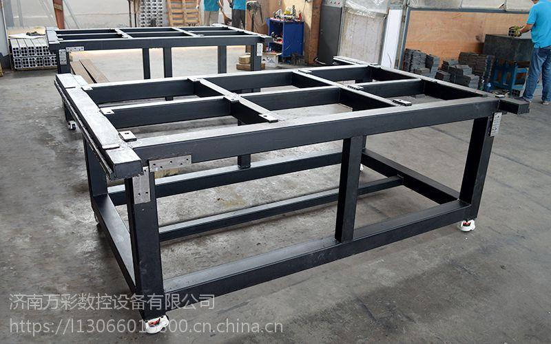 济南背景墙打印机 瓷砖打印机厂家 生产厂家直销