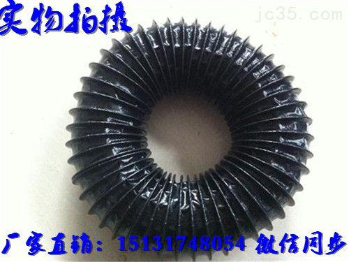 http://himg.china.cn/0/4_953_236262_500_375.jpg