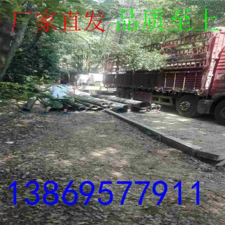 http://himg.china.cn/0/4_953_236628_750_750.jpg