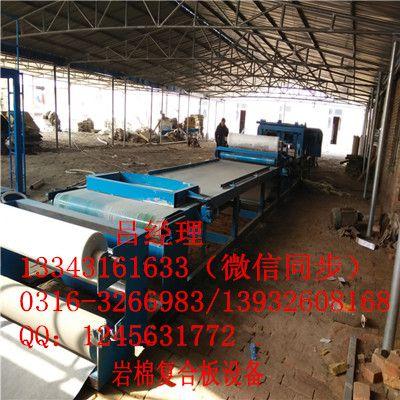 http://himg.china.cn/0/4_953_236902_400_400.jpg