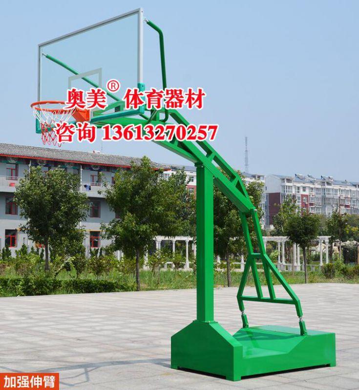 怒江篮球架专卖