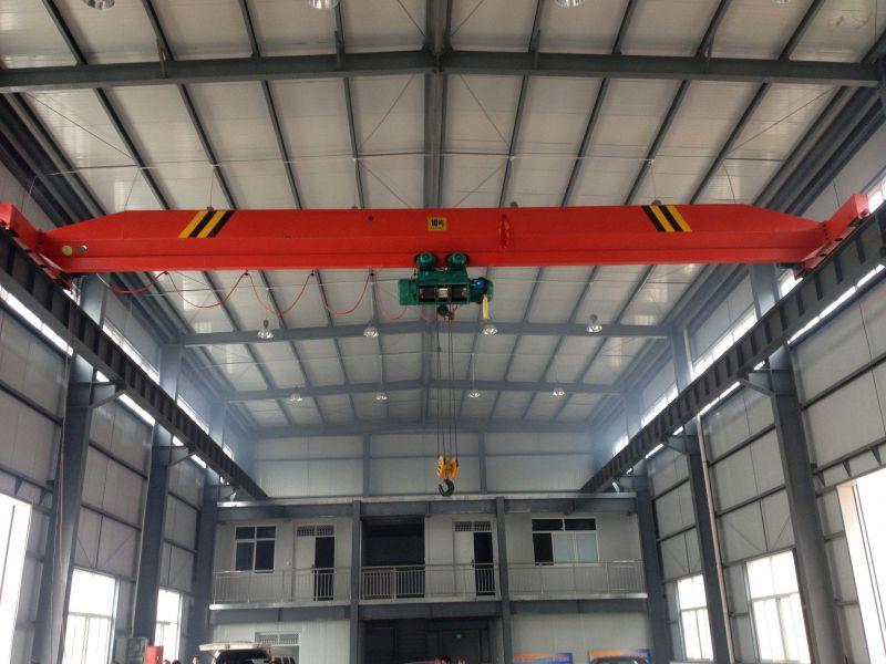 供应二手行车单双梁天车龙门吊旧行吊航车5吨-50吨各种跨度 型号齐全