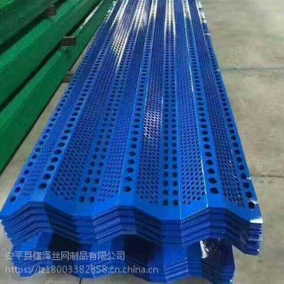 河北钢板厂家 现货防尘网 环保型新能源防风抑尘网 质优价低 欲购从速