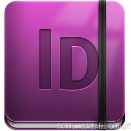 2018正版供应排版编辑Adobe InDesign软件