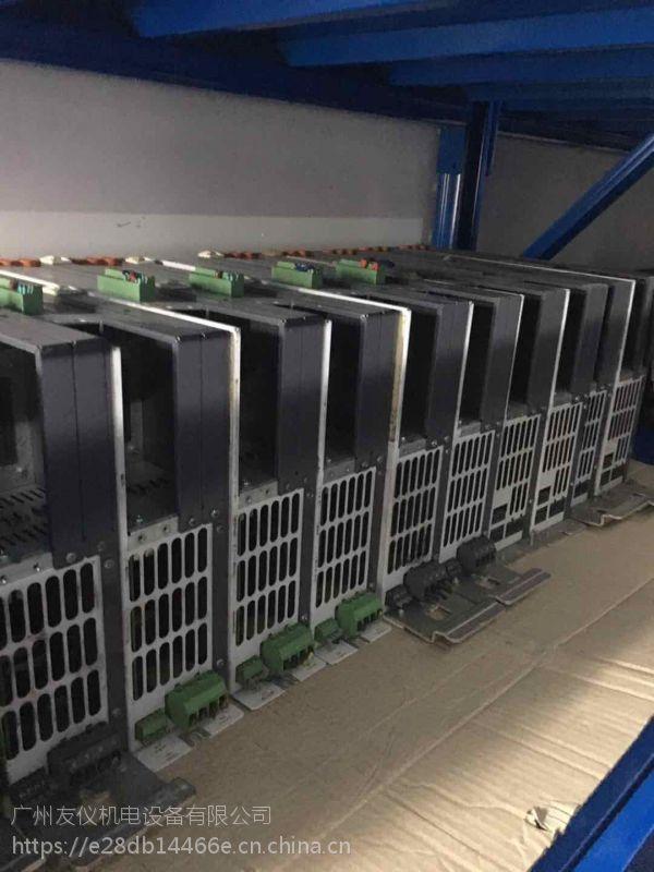 三菱伺服驱动器MDS-C1-V1-35现货
