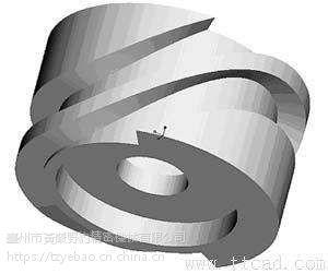 圆柱凸轮桶形凸轮异形凸轮弧面凸轮平行凸轮特形凸轮客制化凸轮专业智制13750614093