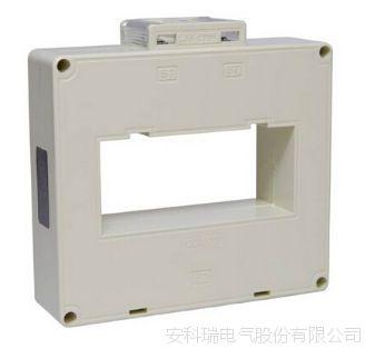 200/5电流互感器 安科瑞电气 AKH-0.66/II 120*50II 500/5