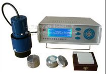 金洋万达/WD80-ADCI-2000 白度仪(粉体专用型)