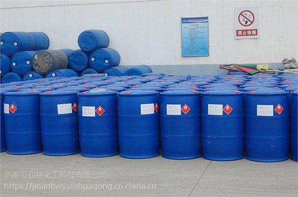 三乙醇胺油酸皂 切削液专用 油酸皂 山东济南贝亚特化工 优级品