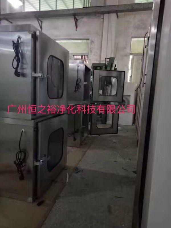 http://himg.china.cn/0/4_956_235956_600_800.jpg