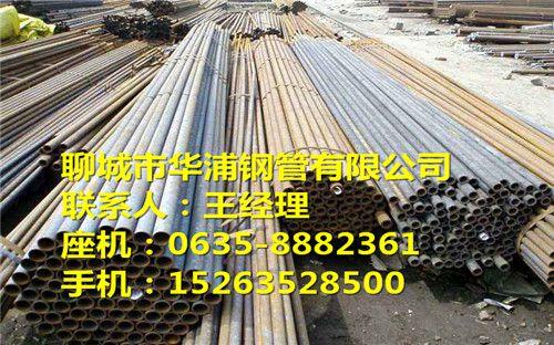 http://himg.china.cn/0/4_956_237484_500_312.jpg