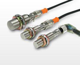 B&PLUS传感器开关非接触式-上海译轩工业代销处