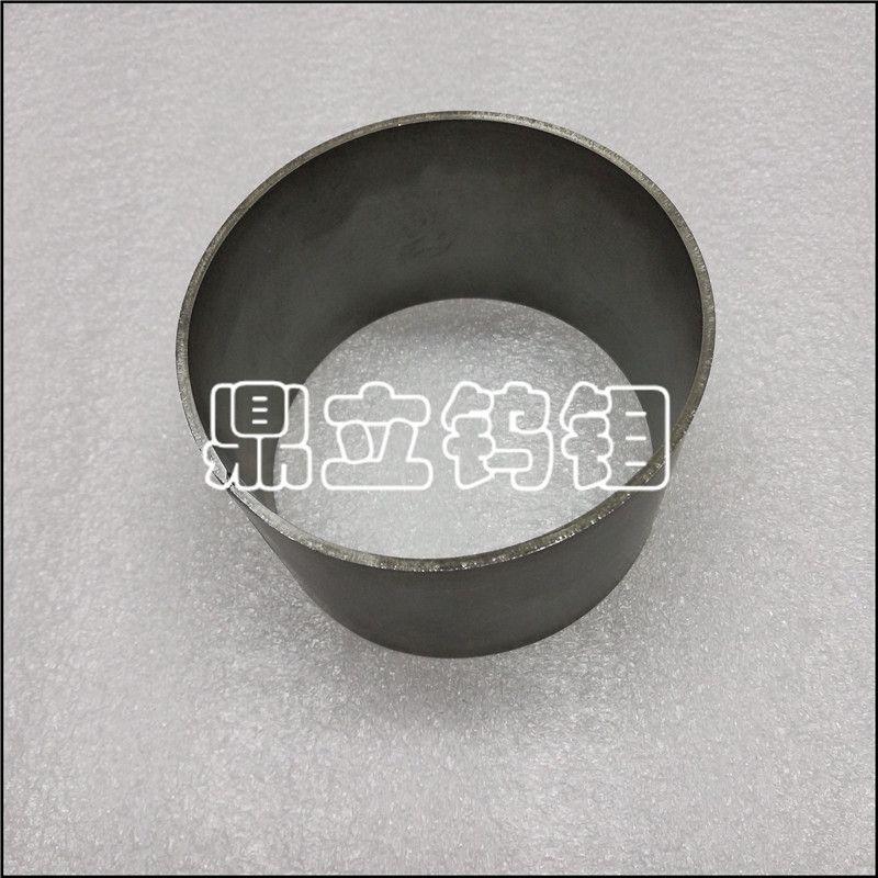 钨环 钨加工件 钨制品 钨板 W1
