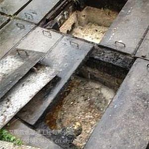 洪山开发区专业清理化粪池,抽粪—清理隔油池/专业抽化粪池抽泥浆
