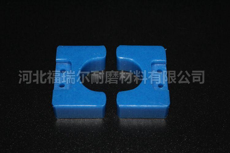 欢迎选购PA6尼龙零件 福瑞尔耐磨损PA6尼龙零件生产