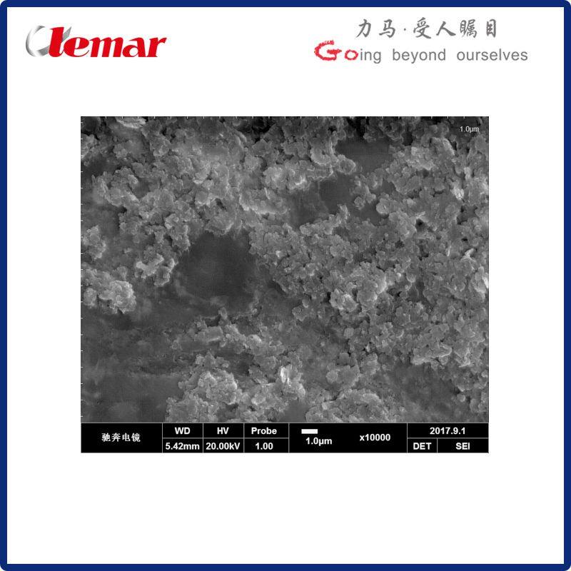 常州力马- 纳米氮化硼,微米氮化硼,超细氮化硼,BN