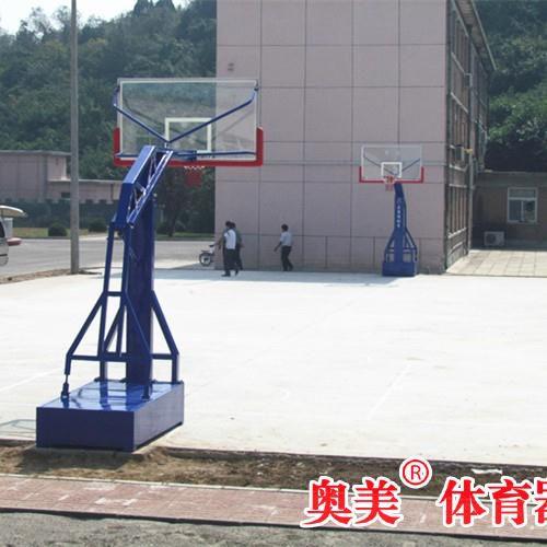 http://himg.china.cn/0/4_957_235924_500_500.jpg