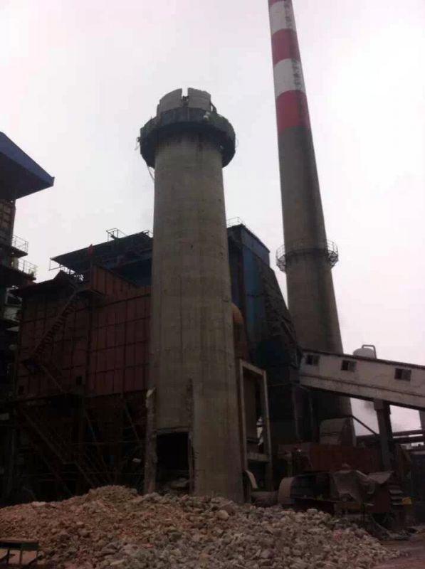 http://himg.china.cn/0/4_957_238078_597_800.jpg