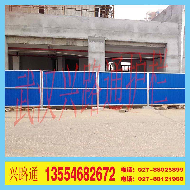 http://himg.china.cn/0/4_957_238670_800_800.jpg