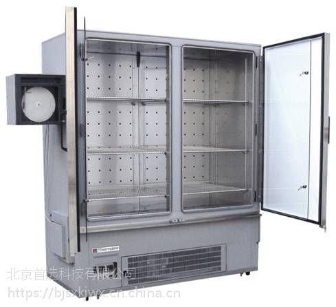 渠道科技 TRH-2000温湿度控制箱