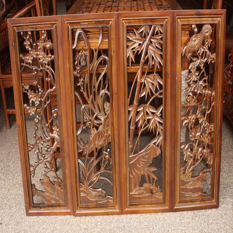 新款1325板式家具雕刻机 木工家具雕刻机 数控屏风雕刻机