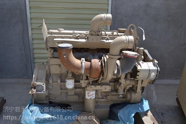 康明斯ISM11E4 440发动机|4974571X飞轮|西安康明斯ISM/QSM配件