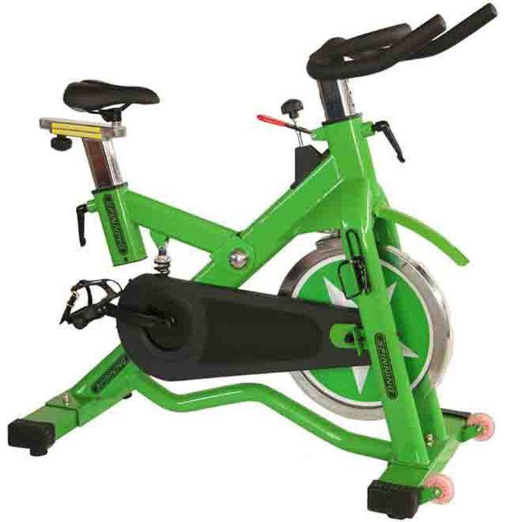 动感链条好处的单车健身房健身车v动感俱乐部设富具亚钢丝钳图片