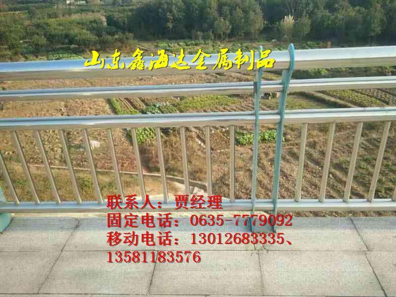 http://himg.china.cn/0/4_958_236518_780_585.jpg