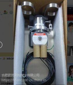 Honeywe电导率电极(含铂金材质)04909-X10-44-333-20-03-000-S00