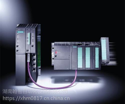 西门子6ES7355-0VH10-0AE0模块