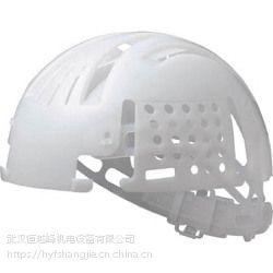 MIDORIミドリ安全 帽子用インナーキャップ バンド付き INC100B