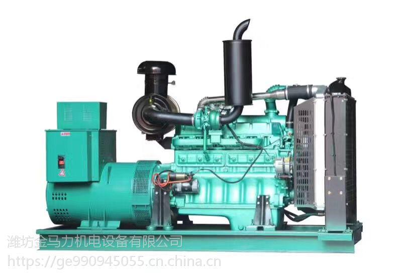 山西省潍柴柴油发电机组矿产、养鸡厂备用发电机组 工厂直销