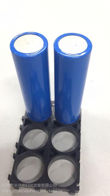 18650锂电池1800MAH充电宝大厂货源