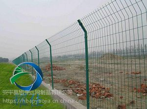衡水 围墙栅栏 厂家直销 现货供应 围栏-耀佳