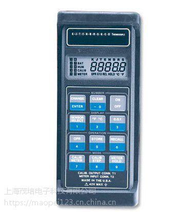 CL23A CL24 CL25 CL26 CL27 手持式校准器/温度计套件 Omega