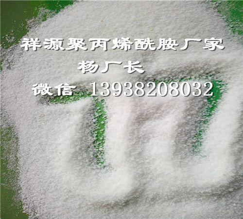 http://himg.china.cn/0/4_959_237640_500_450.jpg