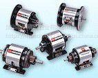 超薄型电磁离合器LC-101-006LC-101-015LC-101-025050100200400