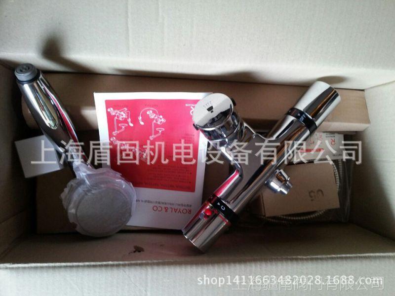 上海卷纸器、R-TOTO卷纸器、卫生间卷纸器、单卷卷纸器