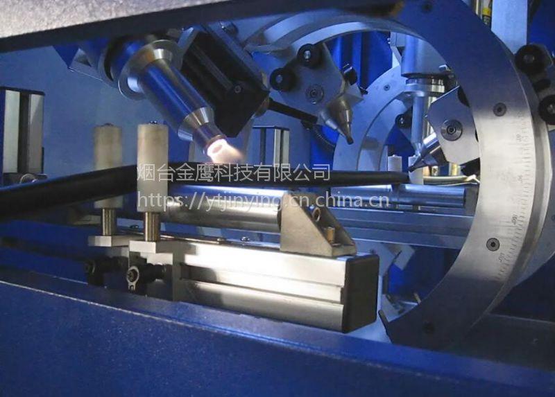 等离子表面处理机设备在汽车行业的应用