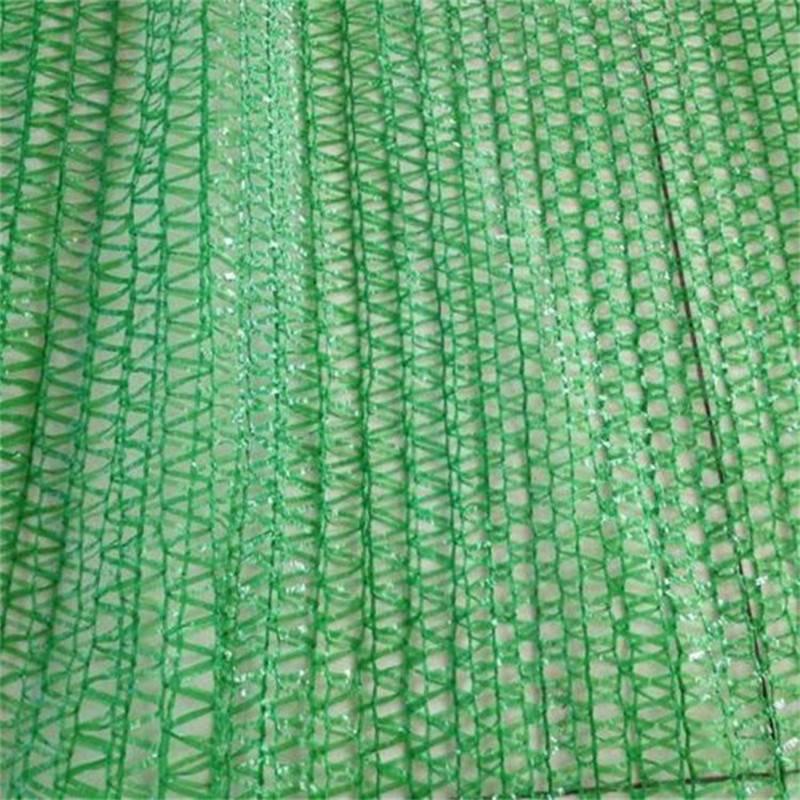 河北盖土网厂家 防尘用网 果园遮阳网