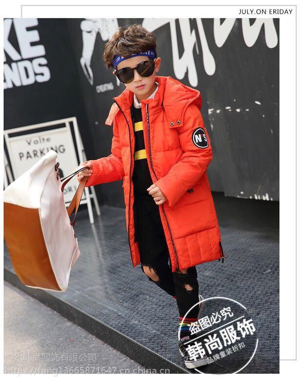 一线品牌童装折扣迪士尼,品牌童装批发货源渠道