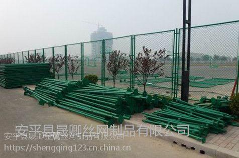铁丝围栏网@向屯铁丝围栏网@铁丝围栏网厂家安装用途