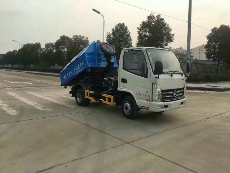 http://himg.china.cn/0/4_95_237334_800_600.jpg