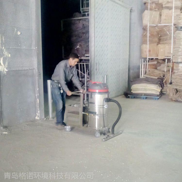 滨州电瓶式大型吸尘器,德州手推式电瓶吸尘器,电瓶式吸尘器价格