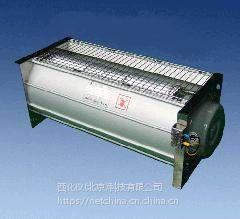 (中西)干式变压器冷却风机 型号:LW07-GFD582-110(YCM特价)